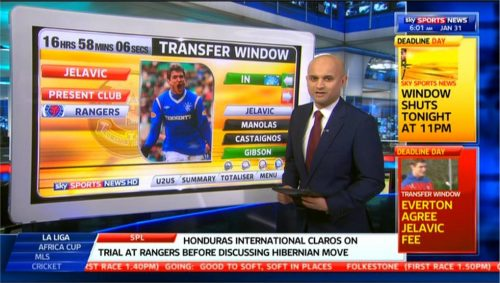 Sky Spts News Transfer Deadline Day 01-31 07-23-53