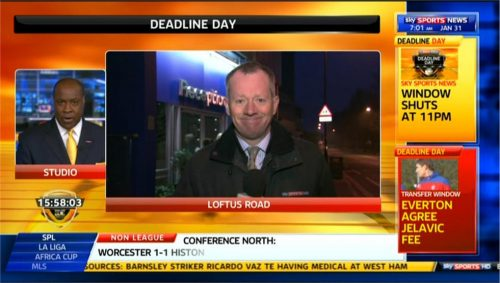 Sky Spts News Transfer Deadline Day 01-31 07-29-24