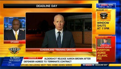 Sky Spts News Transfer Deadline Day 01-31 07-30-49