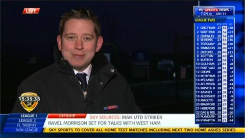 Sky Spts News Transfer Deadline Day 01-31 07-32-55