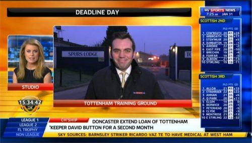 Sky Spts News Transfer Deadline Day 01-31 07-34-17