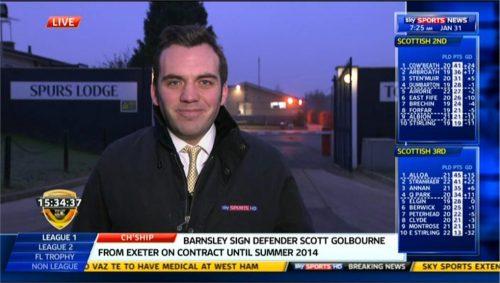 Sky Spts News Transfer Deadline Day 01-31 07-34-22