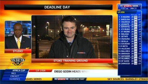 Sky Spts News Transfer Deadline Day 01-31 07-35-10