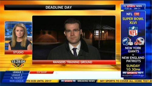 Sky Spts News Transfer Deadline Day 01-31 07-35-58