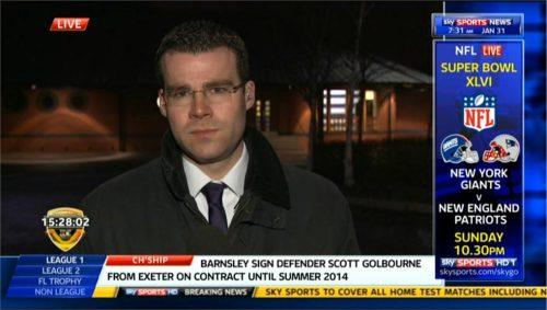 Sky Spts News Transfer Deadline Day 01-31 07-36-10