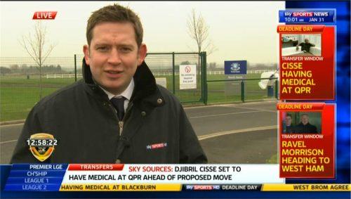 Sky Spts News Transfer Deadline Day 01-31 10-21-42