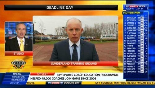 Sky Spts News Transfer Deadline Day 01-31 10-22-40