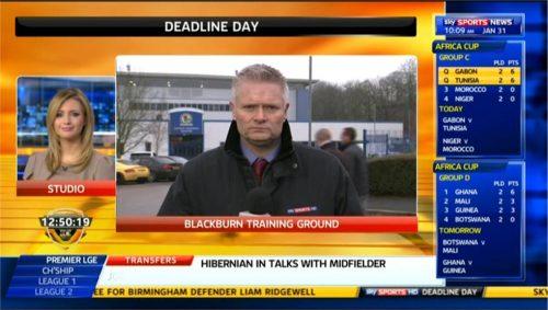 Sky Spts News Transfer Deadline Day 01-31 10-23-31
