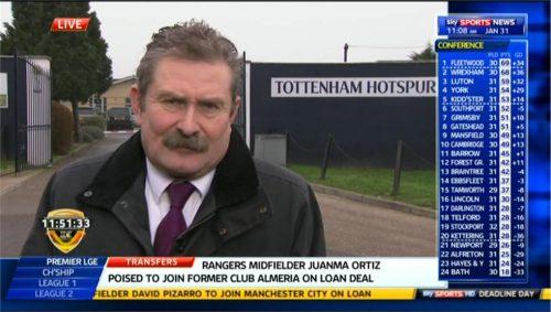 Sky Spts News Transfer Deadline Day 01-31 11-08-24
