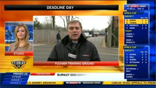 Sky Spts News Transfer Deadline Day 01-31 11-50-44
