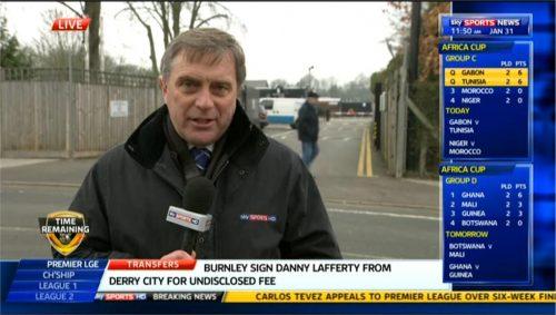 Sky Spts News Transfer Deadline Day 01-31 11-50-47