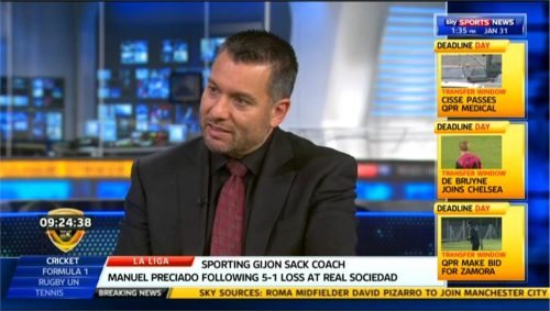 Sky Spts News Transfer Deadline Day 01-31 13-35-42