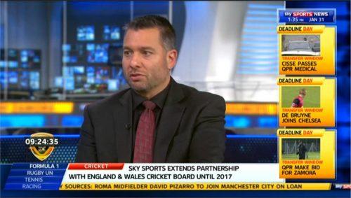 Sky Spts News Transfer Deadline Day 01-31 13-35-45