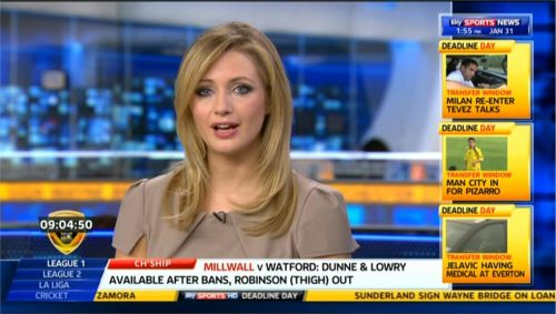 Sky Spts News Transfer Deadline Day 01-31 13-55-08