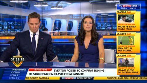 Sky Spts News Transfer Deadline Day 01-31 15-01-50