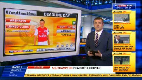 Sky Spts News Transfer Deadline Day 01-31 15-19-31