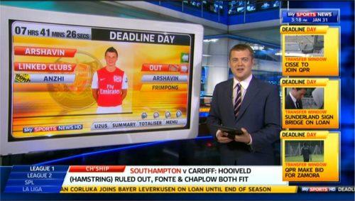 Sky Spts News Transfer Deadline Day 01-31 15-19-34