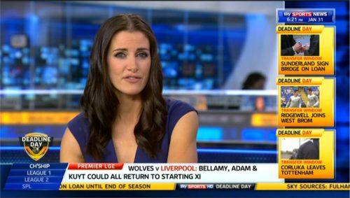 Sky Spts News Transfer Deadline Day 01-31 18-22-45