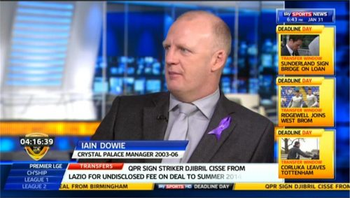 Sky Spts News Transfer Deadline Day 01-31 18-44-20