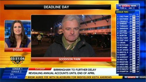 Sky Spts News Transfer Deadline Day 01-31 19-10-25