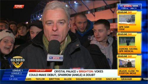 Sky Spts News Transfer Deadline Day 01-31 19-11-35