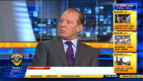 Sky Spts News Transfer Deadline Day 01-31 19-27-02