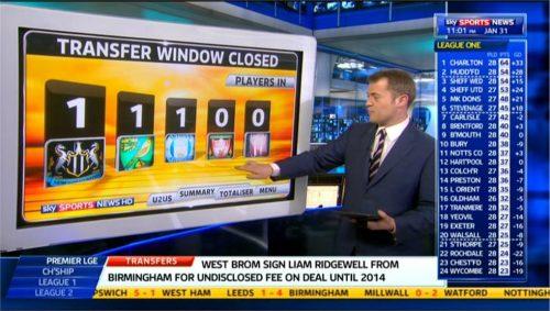 Sky Spts News Transfer Deadline Day 01-31 23-08-29