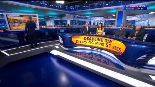 Sky Spts News Transfer Deadline Day 01-31 23-09-57