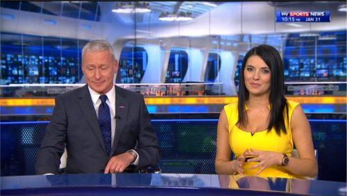 Sky Spts News Transfer Deadline Day 01-31 23-10-18