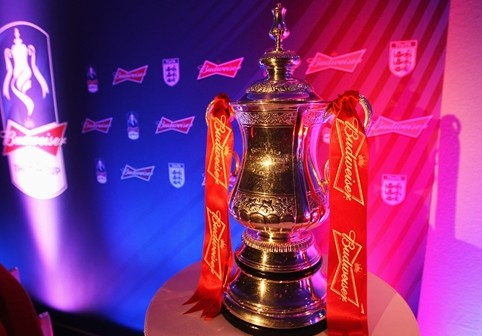 Football Association announce FA Cup 4th round TV replays