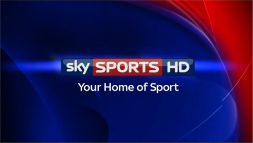 sky-sports-ident-2012-34365