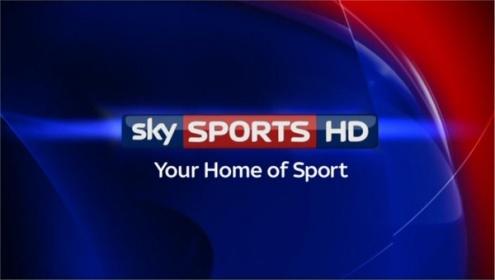 sky-sports-ident-2012-34379