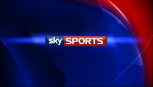 sky-sports-ident-2012-34385