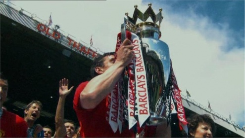 sky-sports-promo-2012-your-home-of-sport-b-34434