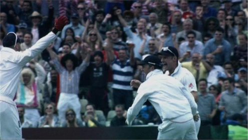 sky-sports-promo-2012-your-home-of-sport-b-34440