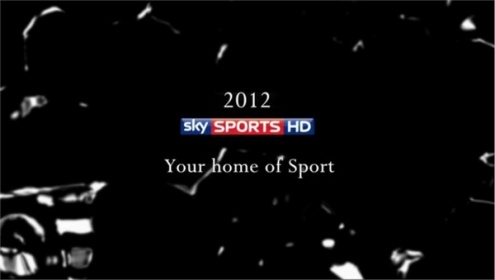 sky-sports-promo-2012-your-home-of-sport-b-34445