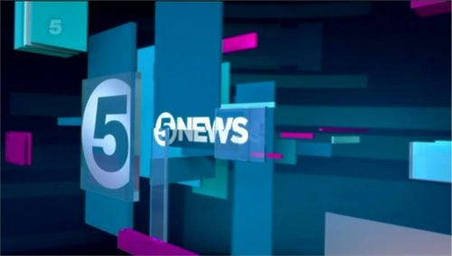 Channel 5 News and Weather 2012 (15)