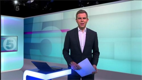 Channel 5 News and Weather 2012 (16)