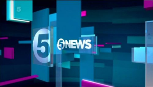 Channel 5 News and Weather 2012 (2)