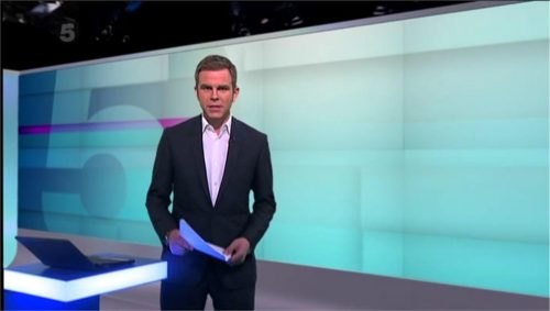 Channel 5 News and Weather 2012 (20)