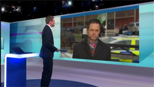 Channel 5 News and Weather 2012 (22)