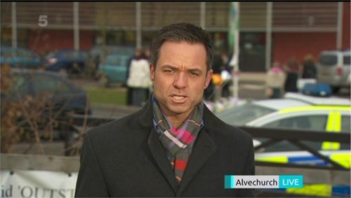Channel 5 News and Weather 2012 (23)