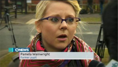 Channel 5 News and Weather 2012 (26)