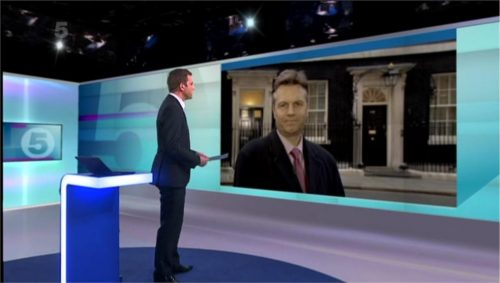 Channel 5 News and Weather 2012 (28)