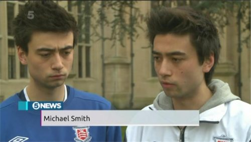 Channel 5 News and Weather 2012 (36)