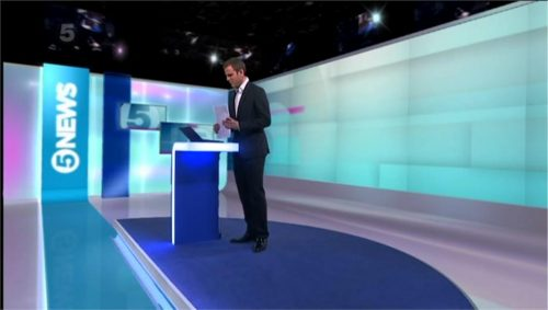 Channel 5 News and Weather 2012 (37)
