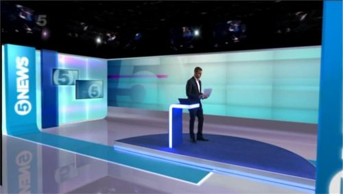 Channel 5 News and Weather 2012 (39)