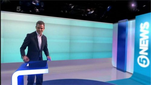 Channel 5 News and Weather 2012 (43)