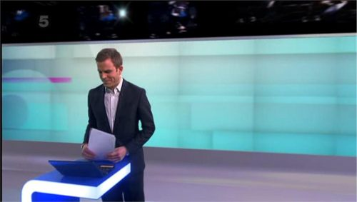 Channel 5 News and Weather 2012 (44)