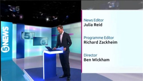 Channel 5 News and Weather 2012 (45)